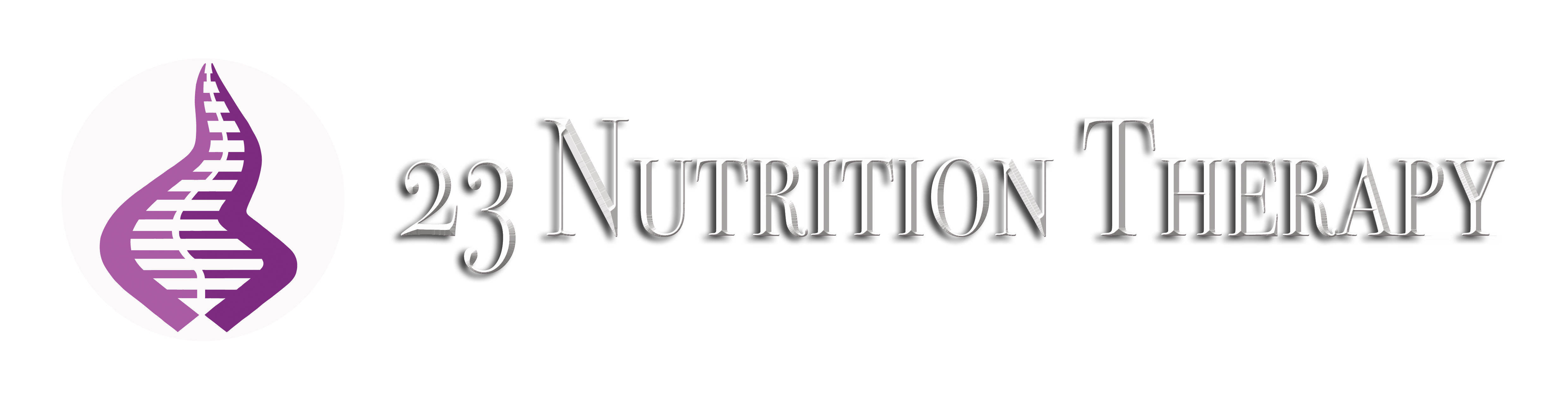 23 Nutrition Therapy