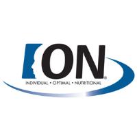 ION panel logo