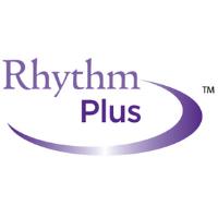 rhythm plus hormone test logo